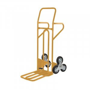 Carrello Superlift