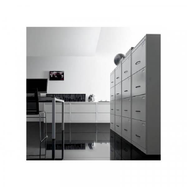 Classificatori-4-cassetti-per-ufficio