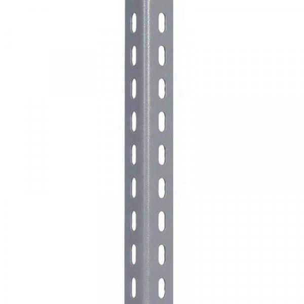 Montanti G2 35x35mm
