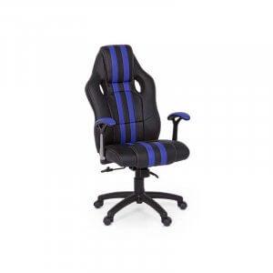 poltrona-spider-bizzotto-blu