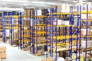 Rescaff-servizi-post-vendita