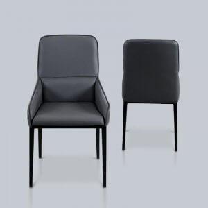 Sedie e divani