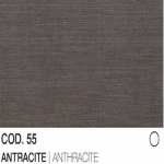 55 Antracite