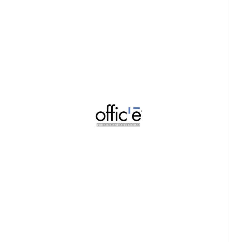 Catalogo colombini Office