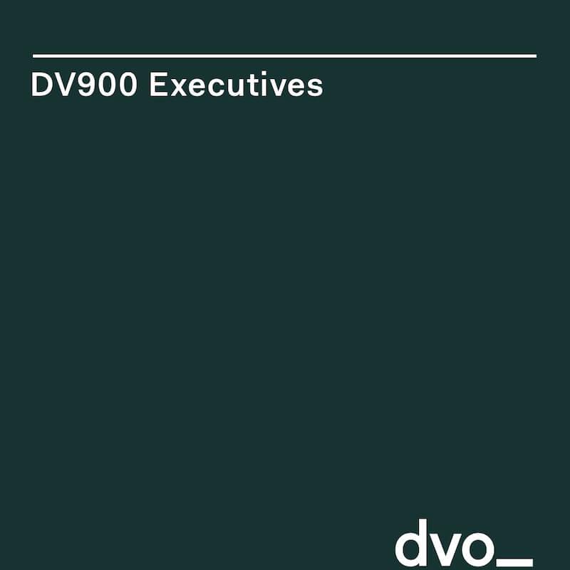 Copertina catalogo DVO