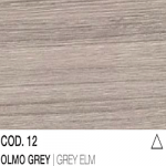 12 Olmo Grey