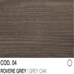 04 Rovere Grey