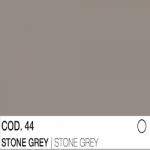 44 Stone Grey