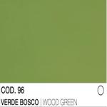 96 Verde Bosco