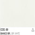 69 Bianco Br