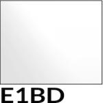 Bianco Dance E1BD