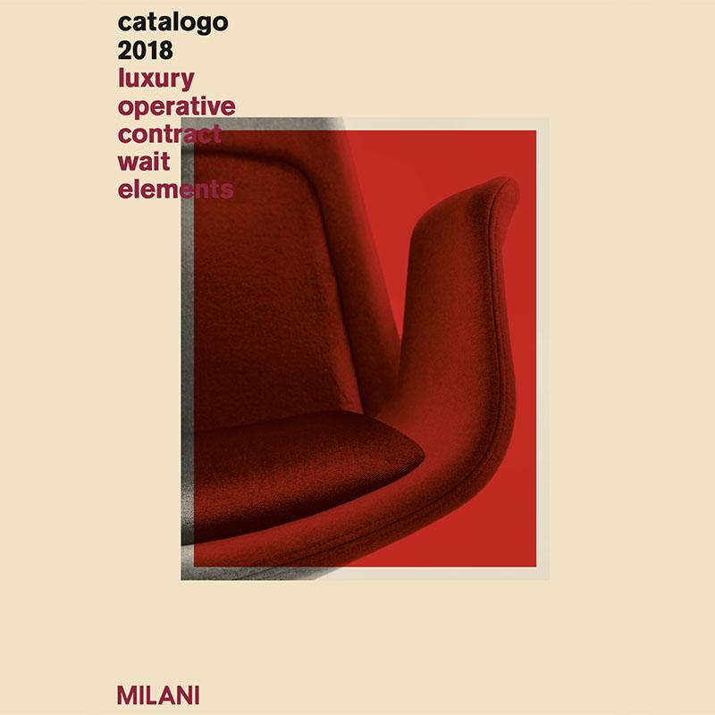 Catalogo Milani