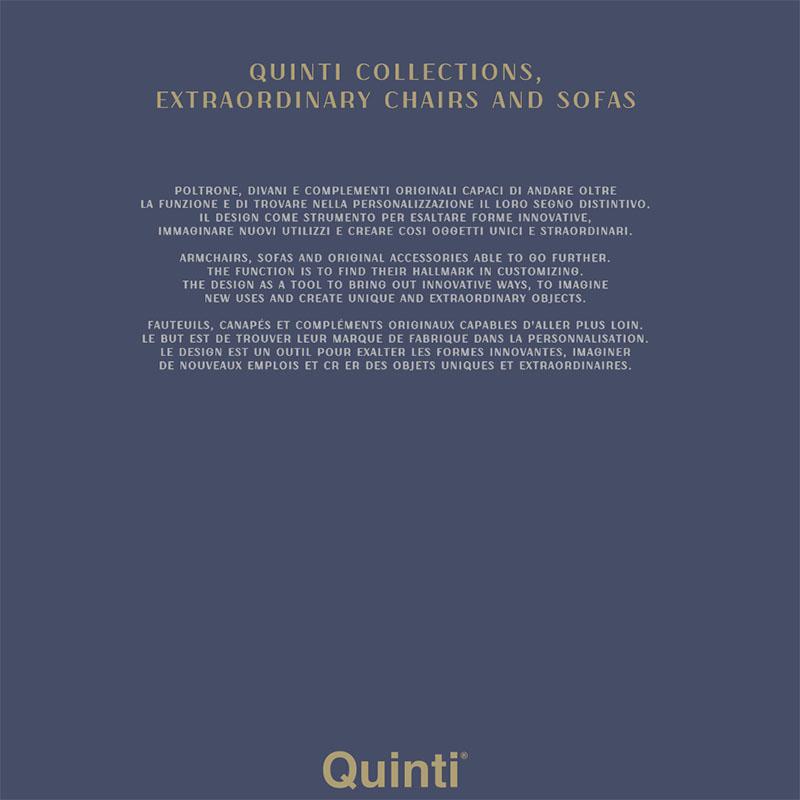 Catalogo Quinti