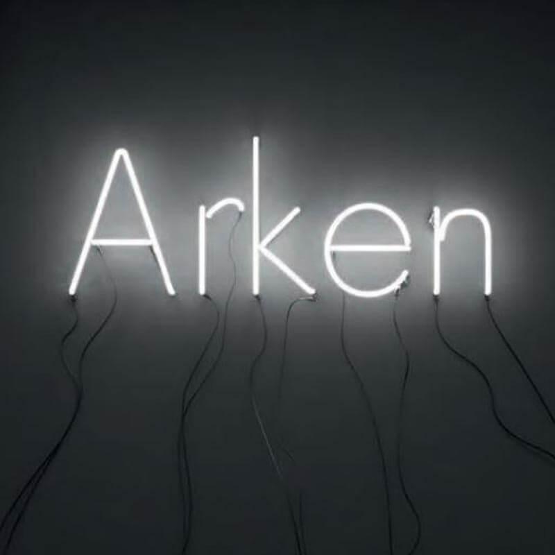 Catalogo collezioni Arken