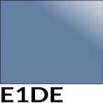 Denim E1DE