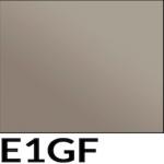 Grigio Fango E1GF