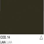14 Lava