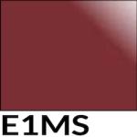 Marsala E1MS