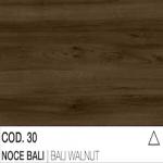 30 Noce Bali