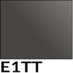 Titanio E1TT