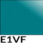 Verde Foresta E1VF