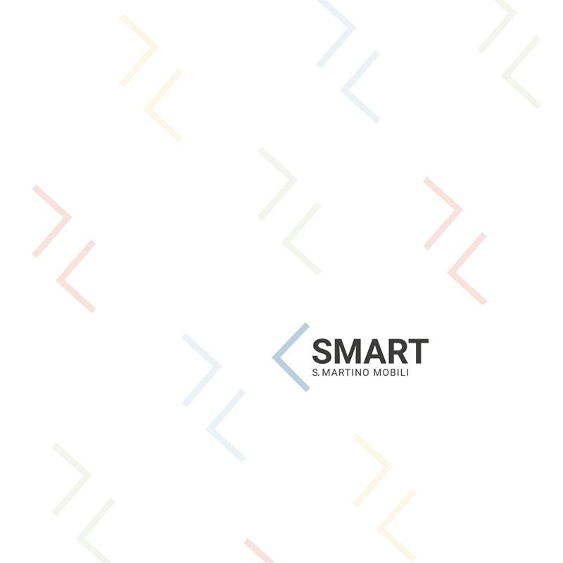 Catalogo smart camerette