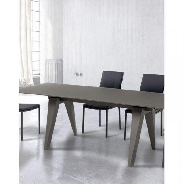 Tavolo per casa Genius