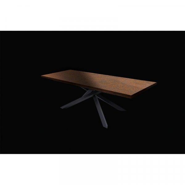 Tavolo per soggiorno Infinity
