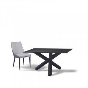 Tavolo quadrato Myto New