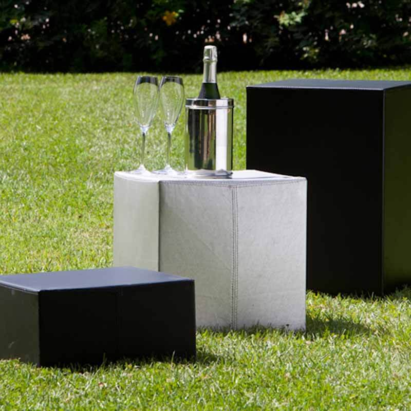 Cubi e cilindri