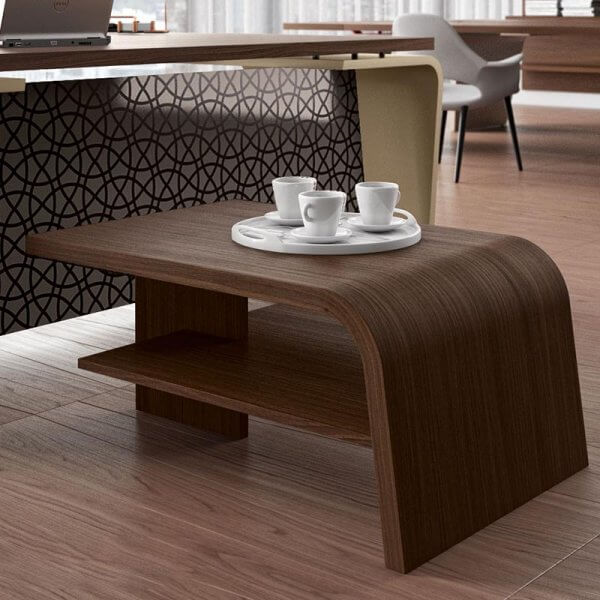 Tavolino da caffè Larus